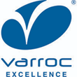 Varroc Excellence